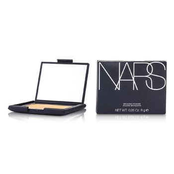 NARS Bronzing Powder - Irresistiblement  8g/0.28oz