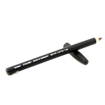 NARS Eyeliner Pencil - Mambo (Chocolate Brown)  1.2g/0.04oz