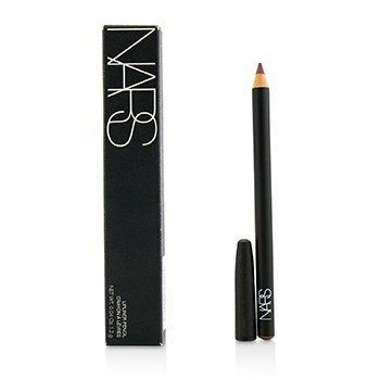 NARS Kredka do ust Lipliner Pencil - Marine  1.2g/0.04oz