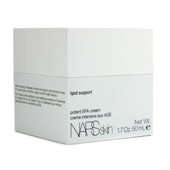 NARS Potent EFA Cream  50ml/1.7oz