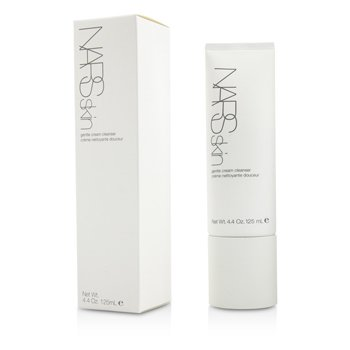 NARS Gentle Cream Cleanser  125ml/4.4oz