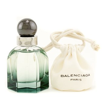 Balenciaga L'Essence Eau De Parfum Spray  30ml/1oz