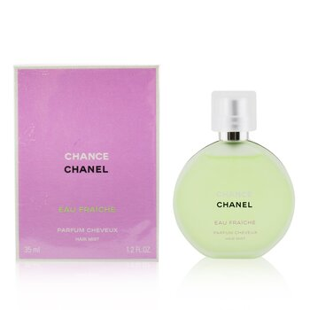 Chanel Chance Eau Fraiche Hair Mist  35ml/1.2oz