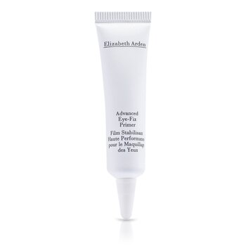 Elizabeth Arden Advanced Eye Fix Primer  7.5ml/0.25oz
