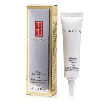 Elizabeth Arden کرم محافظ لب Advanced Lip Fix  15ml/0.5oz