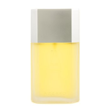 Loris Azzaro L' Eau Azzaro Eau De Toilette Spray  100ml/3.4oz
