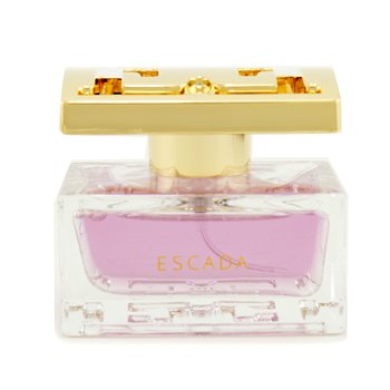 Escada Especially Eau De Parfum Vaporizador  30ml/1oz