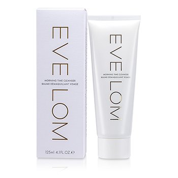 Eve Lom Morning Time Cleanser  125ml/4.1oz