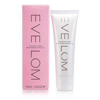 Eve Lom TLC Radiance Cream  50ml/1.6oz