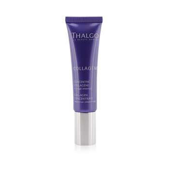 Thalgo Collagen Concentrate: Intensive Smoothing Cellular Booster  30ml/1oz