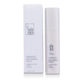 Vitaphenol Daily Defense Cream  50ml/1.6oz