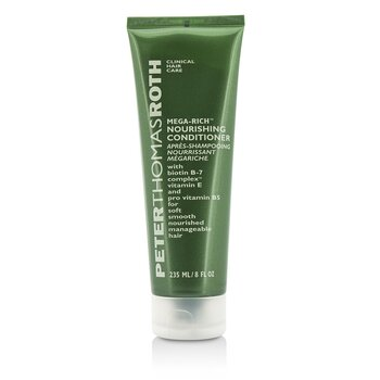 Peter Thomas Roth Acondicionador Mega rico  235ml/8oz