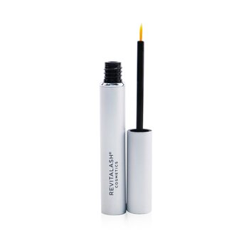 RevitaLash RevitaLash Eyelash Conditioner  3.5ml/0.118oz
