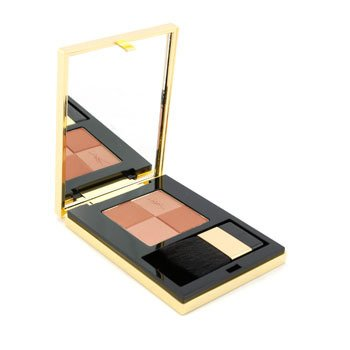 Yves Saint Laurent Blush Radiance - # 1  4g/0.14oz