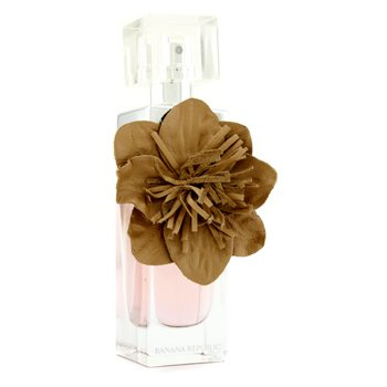 Banana Republic Wildbloom Eau De Parfum Vap.  50ml/1.7oz