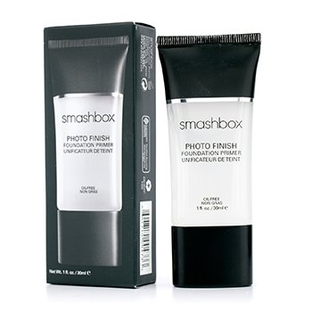 Smashbox Photo Finish Foundation Primer Oil Free  30ml/1oz