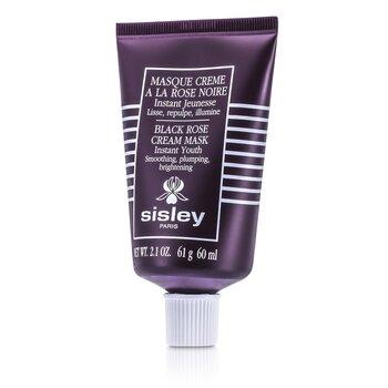 Sisley M�scara Crema de Rosa Negra  60ml/2.1oz