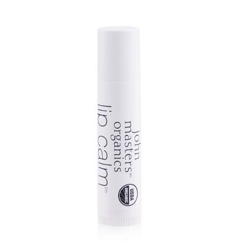 John Masters Organics Balsam do ust Lip Calm  4g/0.15oz