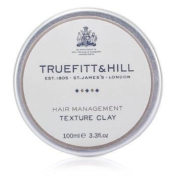 Truefitt & Hill Cera textura  100ml/3.3oz