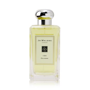Jo Malone 154 Colonia Vap. ( Original sin embalaje)  100ml/3.4oz