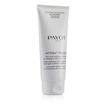 Payot Hydra 24 Máscara 24 horas (Tamaño Salón)  200ml/6.7oz