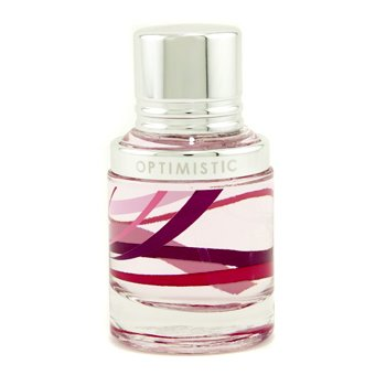 Paul Smith Optimistic Agua de Colonia Vap.  30ml/1oz