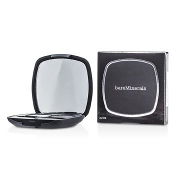 BareMinerals BareMinerals Ready Eyeshadow 2.0 - The Flashback (# De Ja Vu, # Amnesia)  3g/0.1oz