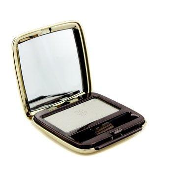 Guerlain Ombre Eclat 1 Shade Sombra de Ojos- No. 143 L'Instant D'une Etreinte  3.6g/0.12oz