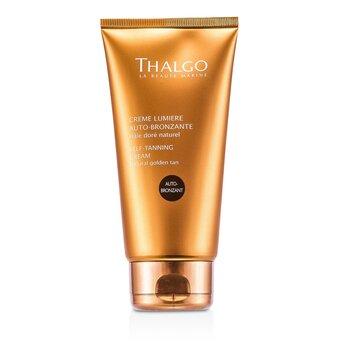 Thalgo Self -Tanning Cream  150ml/5.07oz