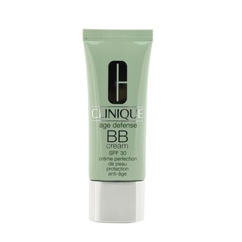 Clinique Age Defence BB Krim SPF 30 - Shade #03  40ml/1.4oz