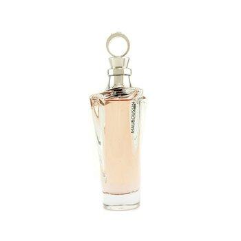 Mauboussin Pour Elle Eau De Parfum Spray  100ml/3.3oz