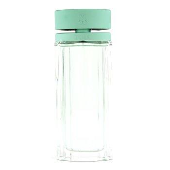 Tous L' Agua de Colonia Vaporizador  90ml/3oz