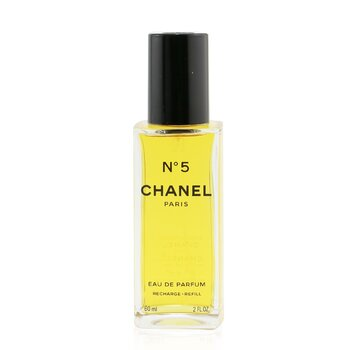 Chanel No.5 ������ ����� ��������  60ml/2oz