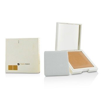 Korres Rice & Olive Oil Compact Powder - # 01 Terra (For Normal to Dry Skin)  16g/0.56oz