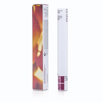 Korres Soft Touch Lip Pen (With Apricot & Rice Bran Oils) - # 27 Dark Purple  2g/0.07oz