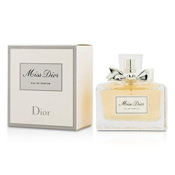 Christian Dior Miss Dior Eau De Parfum Vap.  50ml/1.7oz