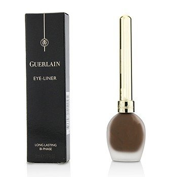 Guerlain Eye Liner - # 05 Brun Cendre  5ml/0.17oz