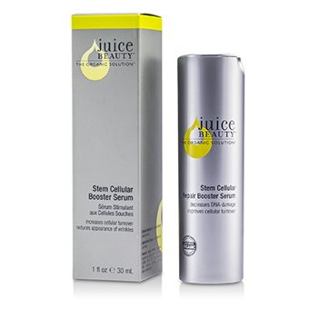 Juice Beauty سرم ترمیم کننده Stem Cell  30ml/1oz