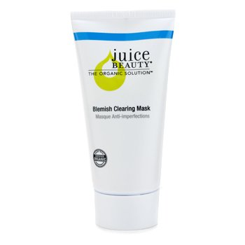 Juice Beauty ���ک �� ��� � پ�ک���ی ک����  50ml/1.7oz