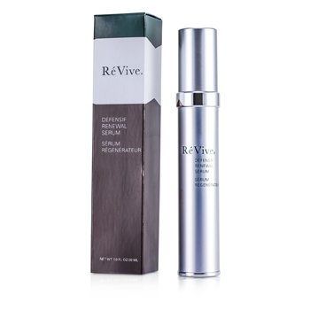 Re Vive Serum Defensif Renewal  30ml/1oz