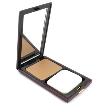 Kevyn Aucoin The Dew Drop Powder Foundation (Cream to Powder) - # DW 13  8.0g/0.28oz