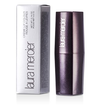 Laura Mercier Color de Labios - Espresso (Crema)  4g/0.14oz