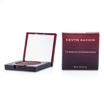 Kevyn Aucoin The Essential Eye Shadow Single - Passion (Liquid Metal)  2g/0.07oz