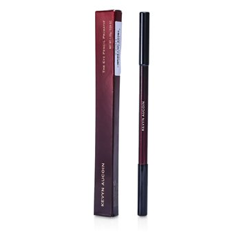 Kevyn Aucoin Kredka do oczu The Eye Pencil Primatif - # Basic Black  1.05g/0.04oz