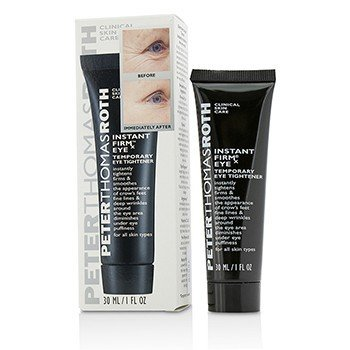 Peter Thomas Roth Instant FirmX Reafirmante Ojos  357D  30ml/1oz