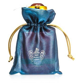 Maitre Parfumeur et Gantier Pour Le Jeune Extravagante Agua de Colonia Vap. (Sin Embalaje)  100ml/3.3oz