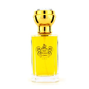 Maitre Parfumeur et Gantier Jasmin Eau De Toilette Spray  100ml/3.3oz