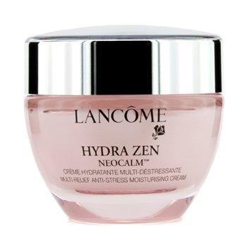 Lancome Hydrazen Neocalm Crema Hidratante Multi Alivio Anti Estrés (Todo Tipo de Piel)  50ml/1.7oz
