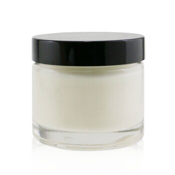 Baxter Of California Crema acondicionadora  60ml/2oz