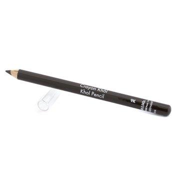 Make Up For Ever Khol Pencil - #9K (Matte Mocha Brown)  1.14g/0.04oz